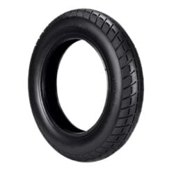 xiaomi scooter 10 inch tire
